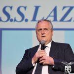 Calciomercato Lazio: situazione e obiettivi