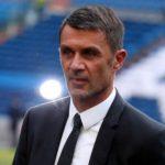 Calciomercato Milan: situazione e obiettivi