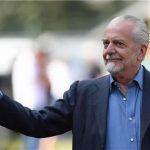 Calciomercato Napoli: situazione e obiettivi
