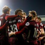 Premier League, 16^ giornata: spettacolo Leeds, rallenta il Liverpool