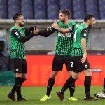 Calciomercato Sassuolo: situazioni ed obiettivi