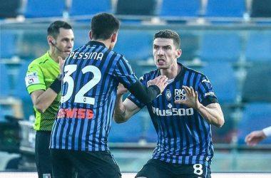 goal gosens vs fiorentina