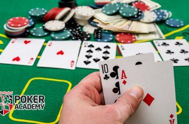 3-Consigli-per-Giocare-al-Meglio-i-Pot-3bettati-Scuola-di-Poker-Stanleybet-Italia2