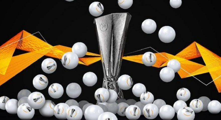 Trofeo EL
