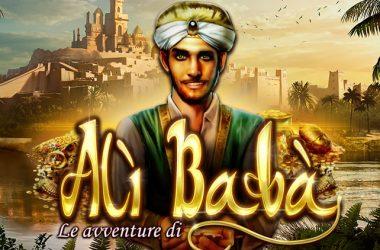 Alì_Babà_Online_Slot