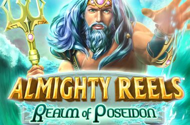 Almighty_Reels™_Realm_of_Poseidon_Header