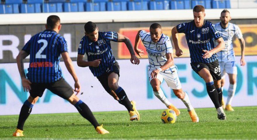 Ata-Inter
