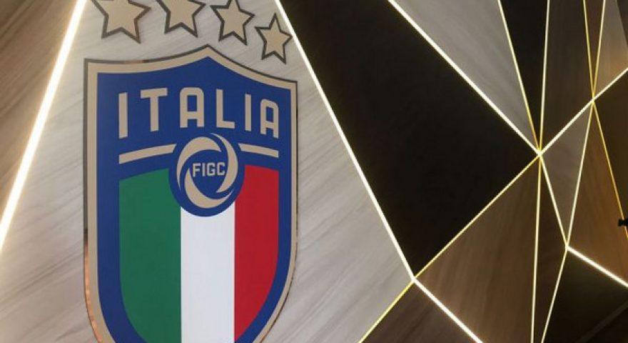 BIG-logo-italia-figc