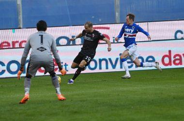 Bologna official