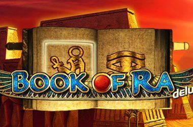 Book_of_Ra_Deluxe_Header