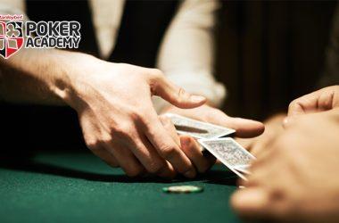 Come-prendere-una-buona-nota-Scuola-di-Poker-Stanleybet-Poker-Academy_3