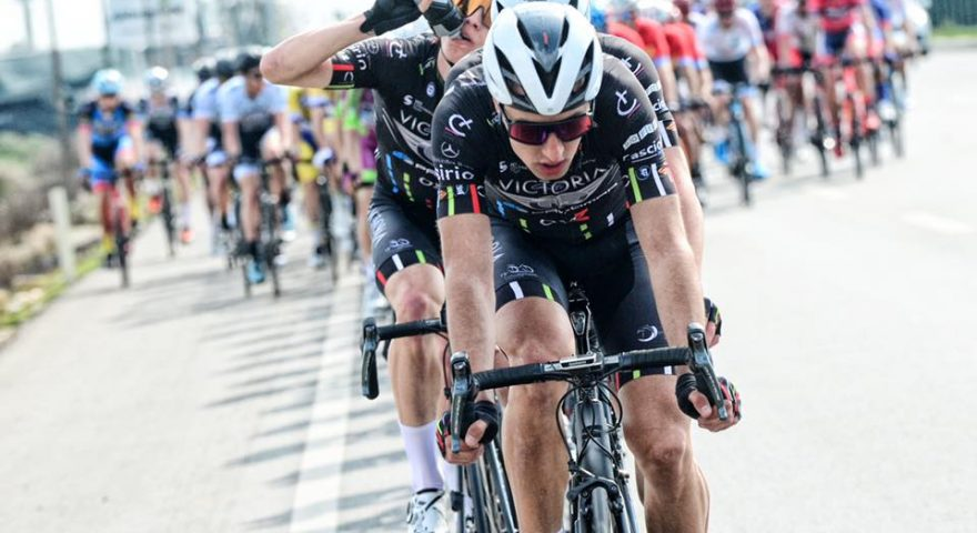 Cunego ciclismo