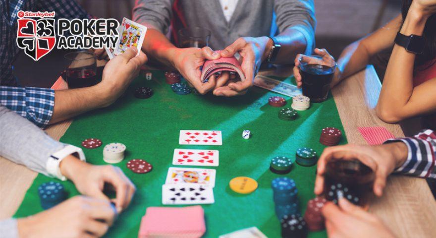 Difendere-il-Grande-Buio-in-un-Torneo-Scuola-di-Poker-Stanleybet-Academy-Italia