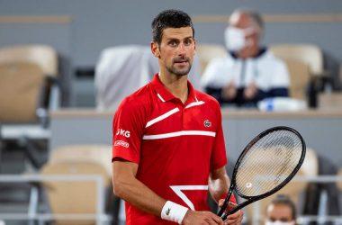 Djokovic-e-i-motivi-della-sconfitta-con-Nadal