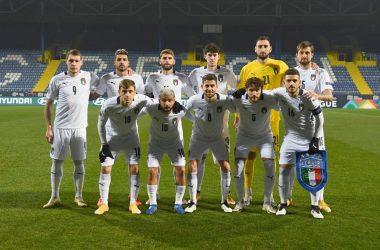 italia in bosnia