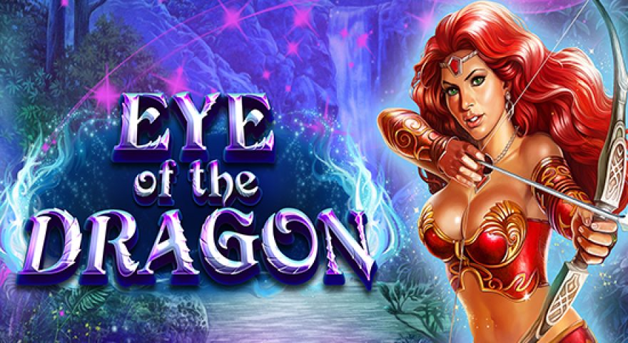 Eye_of_the_Dragon_Header