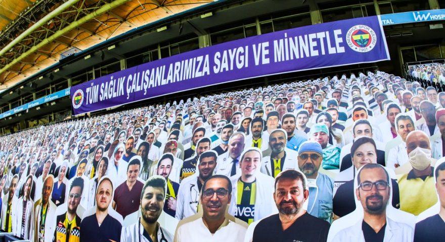Fenerbahçe Beko - official Twitter