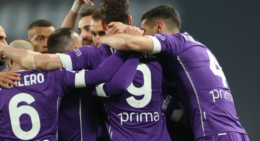 Fiorentina