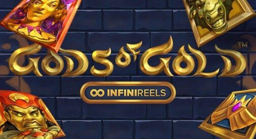 Gods_of_Gold_Infinireels