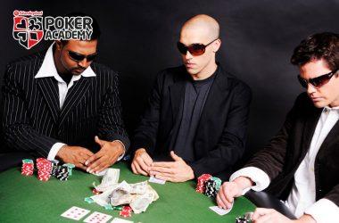 I-Principali-Tipi-di-Avversari-Scuola-di-Poker-Stanleybet-Poker-Academy