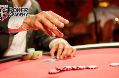 I-tre-motivi-per-puntare-Scuola-Poker-Stanleybet-Italia
