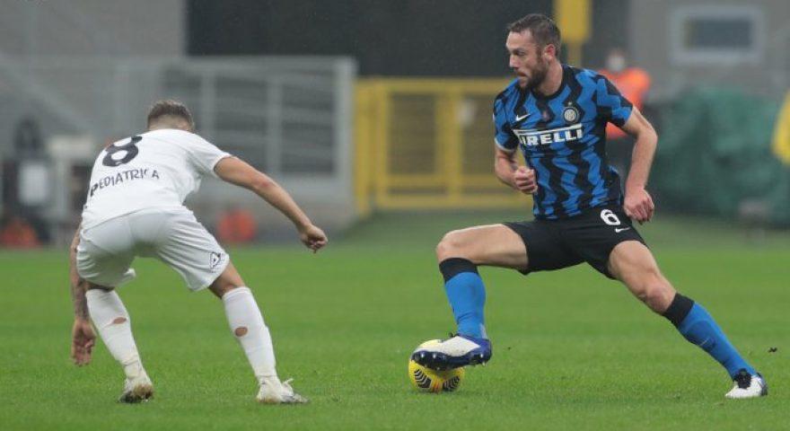 Inter Fc
