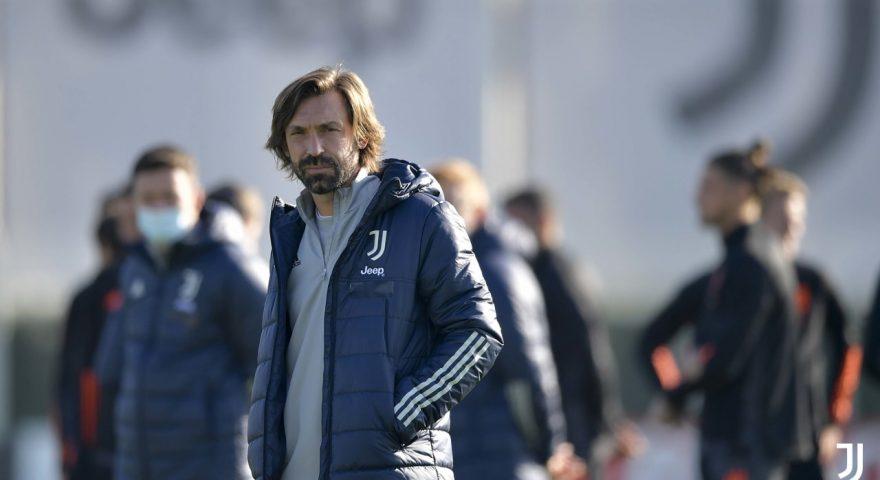 Juventus-official
