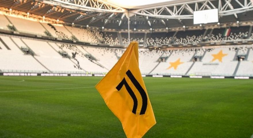 JuventusFcX - official