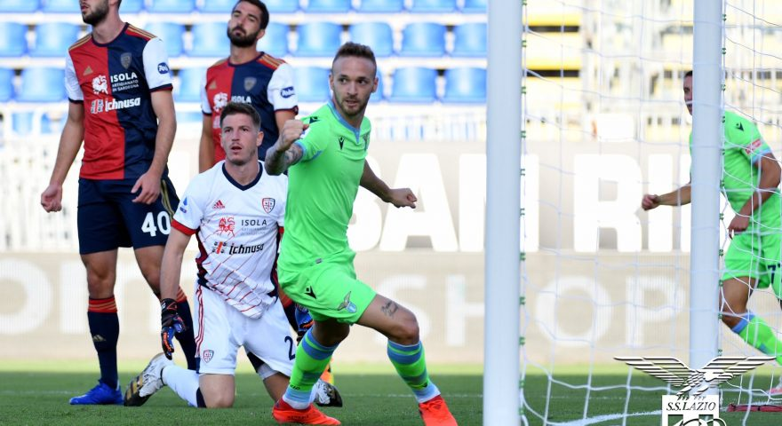 Lazio-officialX