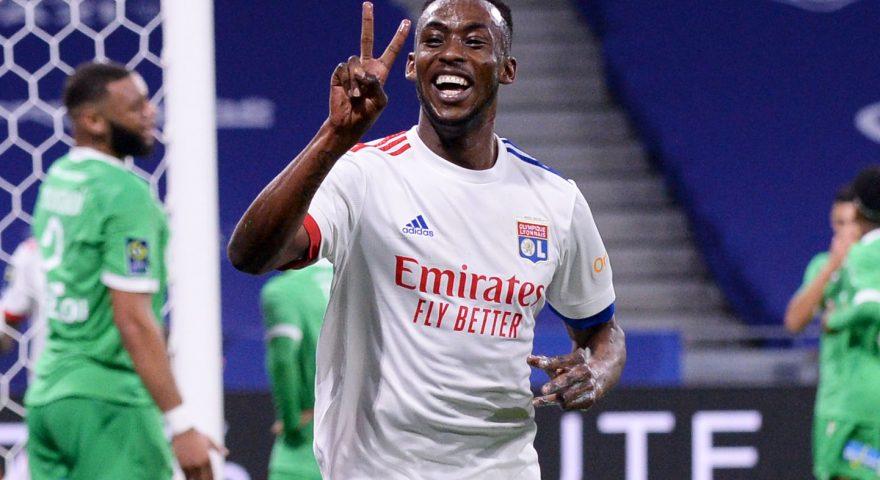 Lione Ligue 1