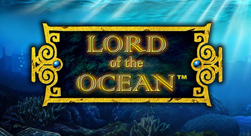 Lord_of_the_Oceans