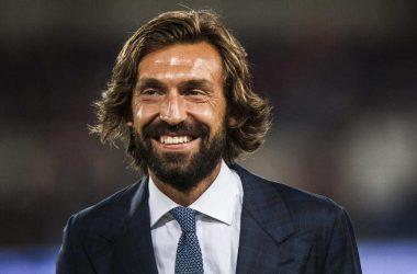 PIRLO-allenatore-juventus-under-23-1-1