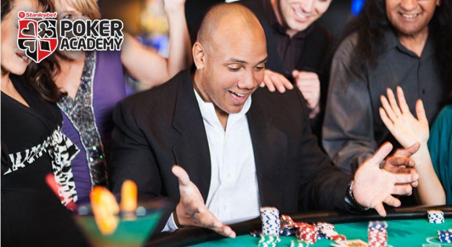Poker-Italia-4-falsi-miti-sui-tornei-di-Poker-2