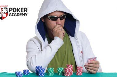 Poker-Italia-Alla-scoperta-dei-livelli-di-pensiero-3