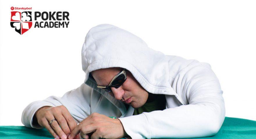 Poker-Italia-Alla-scoperta-dei-livelli-di-pensiero