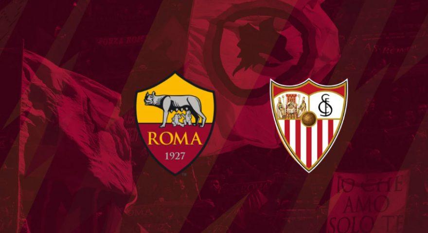 Roma.Siviglia_rimborso.biglietti