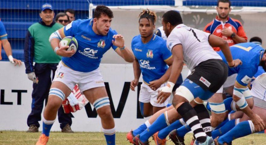Round-3-Emerging-Italy-v-Fiji-Warriors-e1528959041847