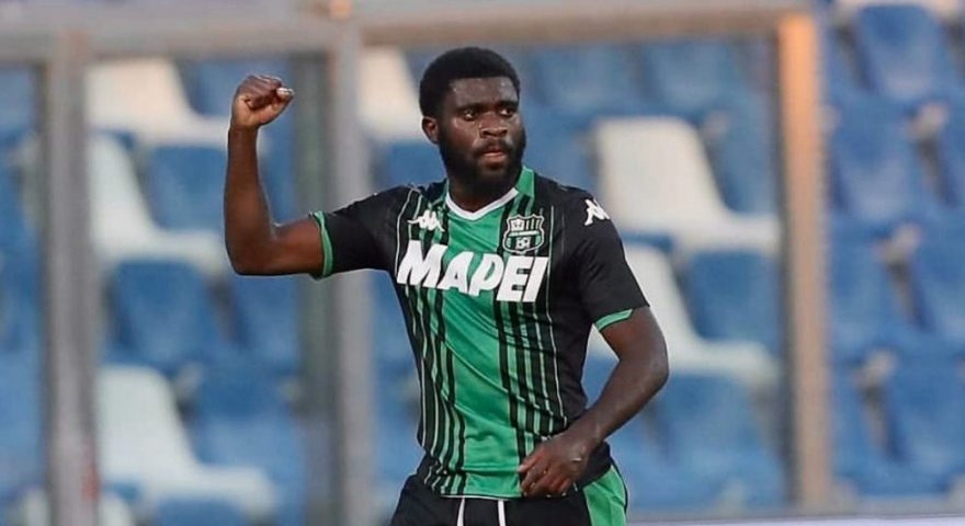 Sassuolo_official