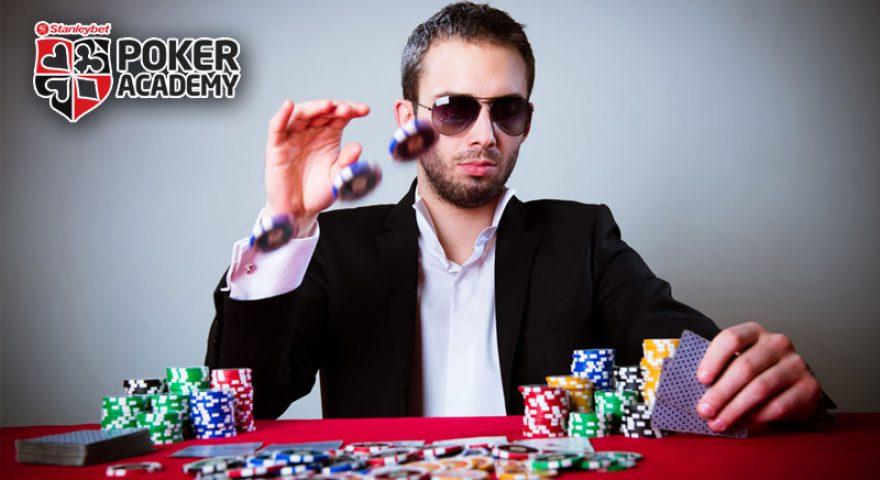 Scuola-Poker-5-modi-di-punire-un-giocatore-aggressivo