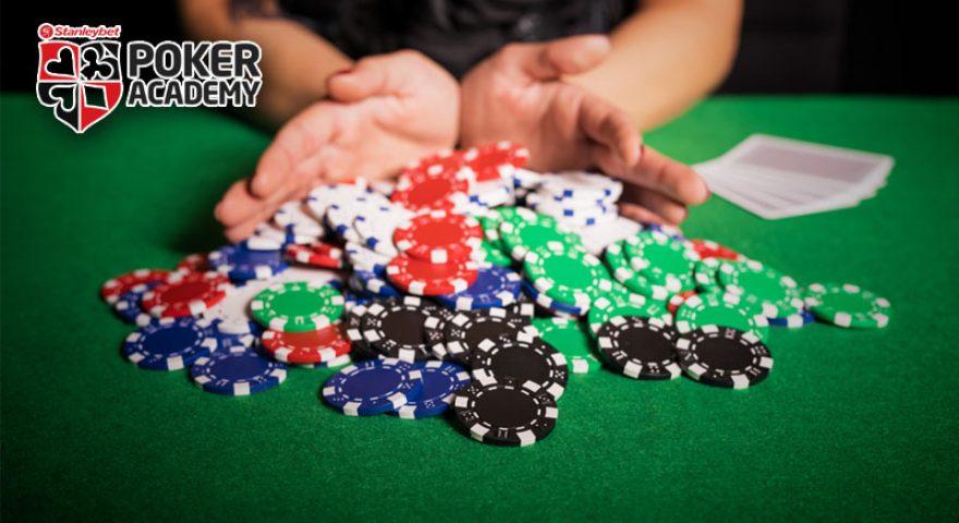 Scuola-Poker-Come-scegliere-quanto-puntare