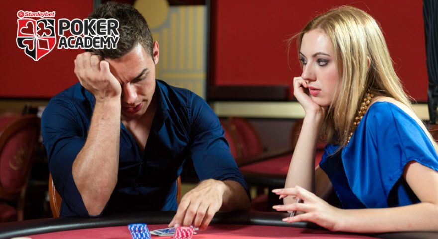 Scuola-Poker-Italia-4-modi-il-tilt-danneggia-il-tuo-gioco-2