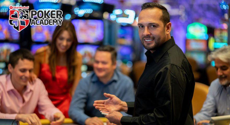 Scuola-Poker-Italia-5-errori-commessi-dai-nuovi-giocatori-2