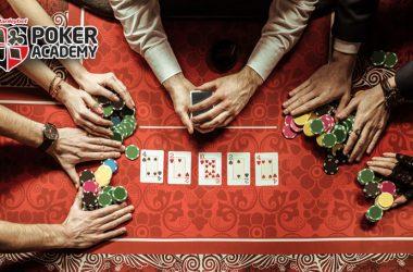 Scuola-Poker-Italia-I-range-nel-poker-2