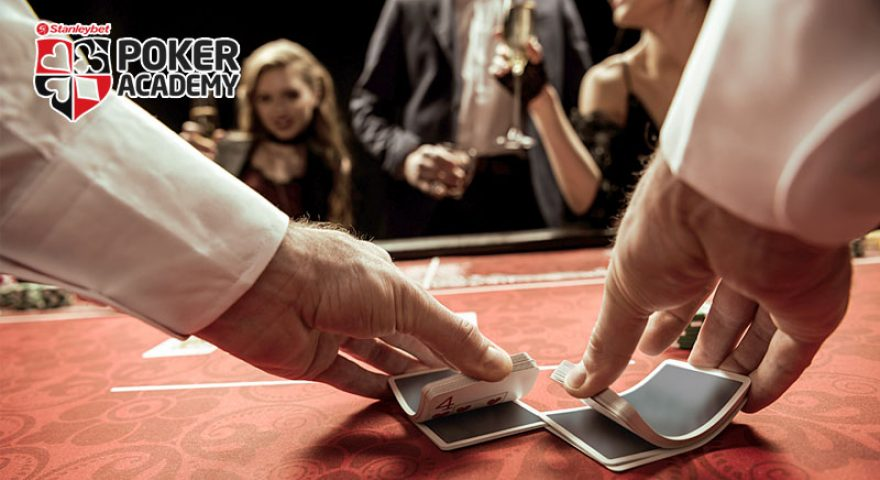 Scuola-Poker-Italia-I-range-nel-poker
