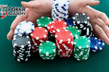 Scuola-Poker-contrastare-giocatore-aggressivo