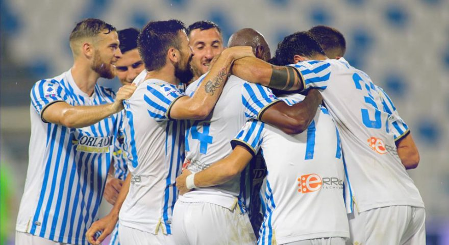 Spal - official_twitter