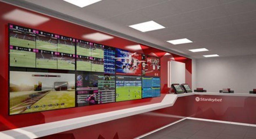 Stanleybet international sports betting calcio italiano isner vs chardy betting expert free