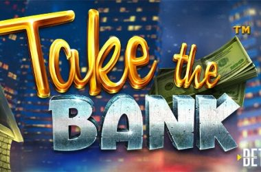 Take_The_Bank_Header