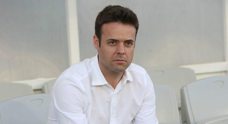 Tiago-Pinto