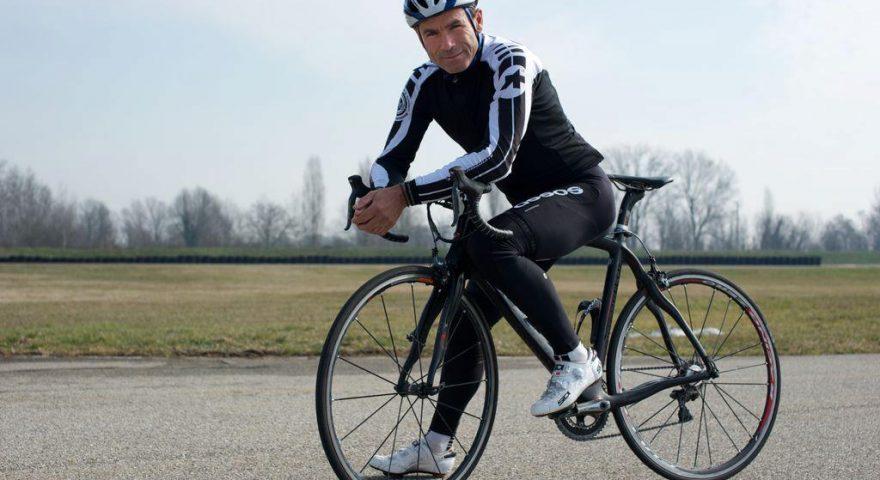 cassani nazionale ciclismo